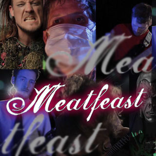 Meatfeast